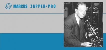 Zapper-Pro, ETDFL compatible
