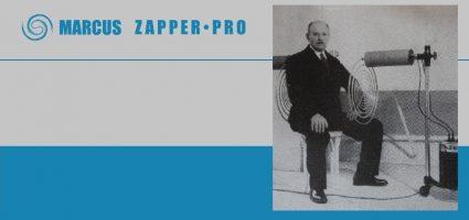 Spletna Trgovina Zapper-Pro